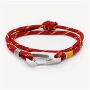 Bracelet mousqueton homme – l'olan