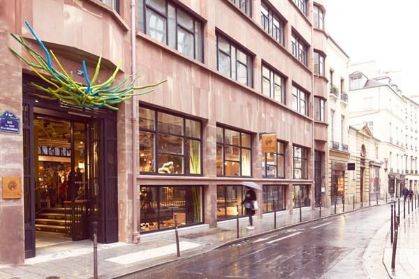 Magasin de cadeaux à Paris | Nature & Découvertes