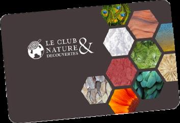 Idées Cadeaux Fête des Pères   Nature & Découvertes