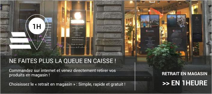 Cadeaux De À Découvertes Magasin GrenobleNatureamp; QrExCBoedW