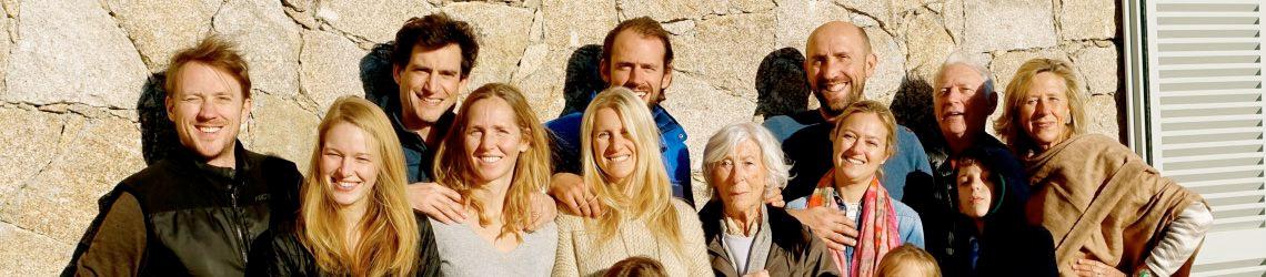 famille nature et découvertes