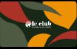 carte club