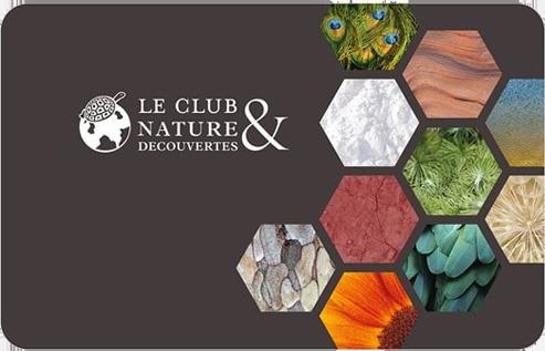 Morphée   Nature & Découvertes